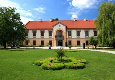 RAMS Sp. z o.o. S.K. to Brylant Polskiej Gospodarki, Efektywna Firma, Gepard Biznesu i Mocna Firma Godna Zaufania 2020