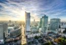 Efektywne Firmy 2020 Województwa Mazowieckiego