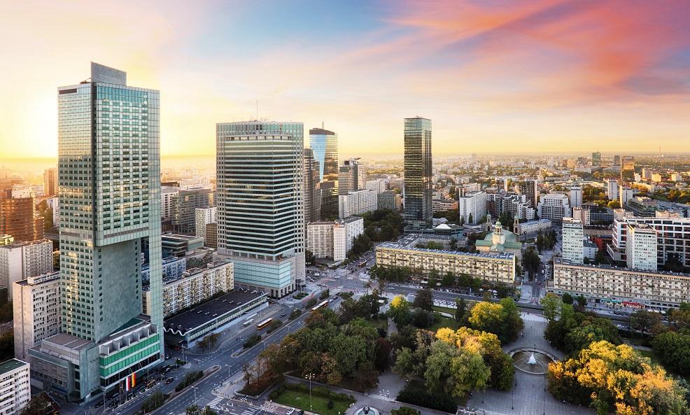 Gepardy Biznesu 2017 - http   europejskafirma.pl 4543afa5542e1