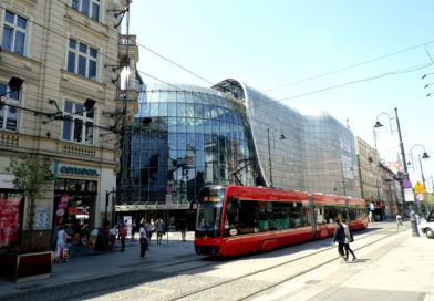 Mocne Firmy 2020 Województwa Śląskiego