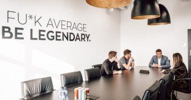 CM International S.A. to Brylant Polskiej Gospodarki, Efektywna Firma, Gepard Biznesu, Mocna Firma Godna Zaufania 2020 i Światowa Firma Worldwide Company 2020
