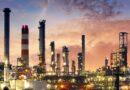 Z powodu zanieczyszczonego powietrza umiera w Polsce ponad 100 tysięcy osób rocznie, wynika z nowych szacunków naukowców