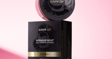 Efekty działania produktów SunewMed+ są widoczne natychmiast, z dnia na dzień widać, jak skóra odzyskuje młodzieńczy wygląd i blask