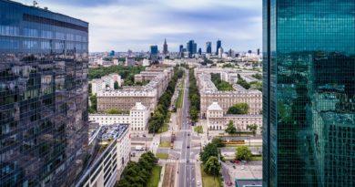 Pięć tysięcy najcenniejszy firm w Polsce – Brylantów Polskiej Gospodarki 2020