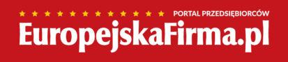 http://europejskafirma.pl