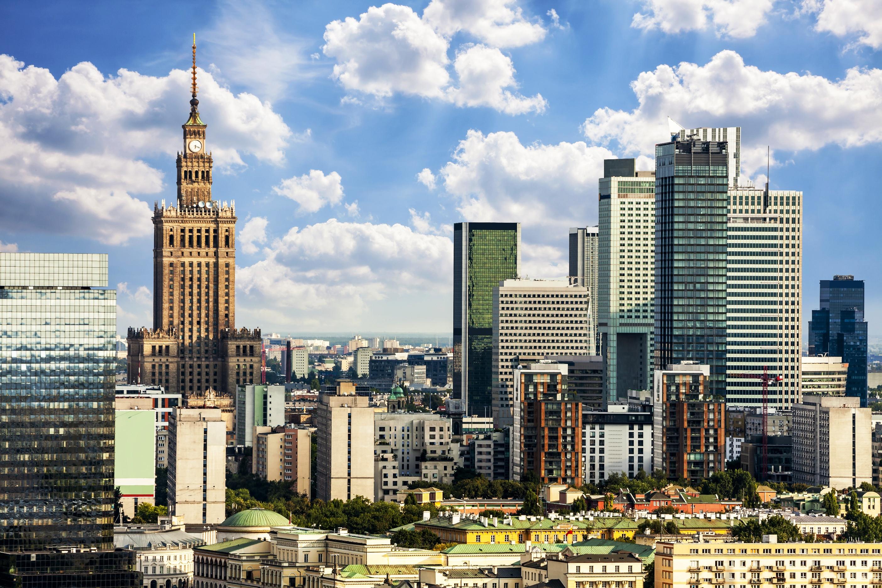 Pięć tysięcy najcenniejszy firm w Polsce – Wielkich Brylantów Polskiej Gospodarki 2020