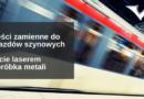 Darpol Sp. z o.o. S.K. to Brylant Polskiej Gospodarki, Efektywna Firma, Gepard Biznesu,  Mocna Firma Godna Zaufania i Światowa Firma Worldwide Company 2020