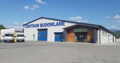 Firma DREW-BUD Grzegorz Cupek w Węgierskiej Górce to Brylant Polskiej Gospodarki, Efektywna Firma, Gepard Biznesu, Mocna Firma Godna Zaufania i Światowa Firma Worldwide Company 2021