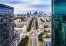 Arche S.A. to Brylant Polskiej Gospodarki, Efektywna Firma, Gepard Biznesu, Mocna Firma Godna Zaufania i Wielki Modernizator 2020